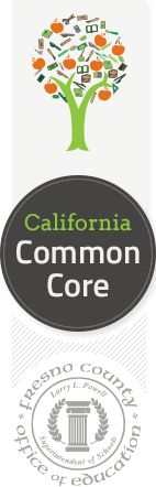 Common Core State Standards - Technology Alignment for each standard!
