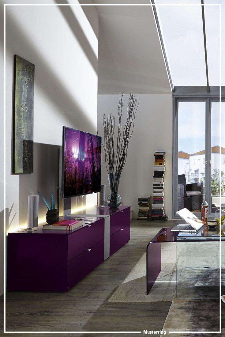 geraumiges ecklosungen wohnzimmer gallerie images und ebcebef living rooms