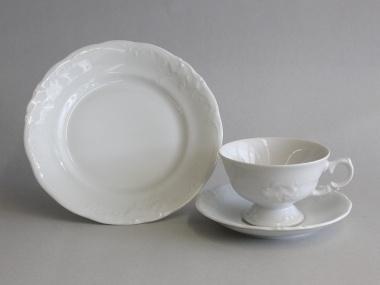 Porzellan Im Hinterhof 12 best porzellanserie friederike images on porcelain