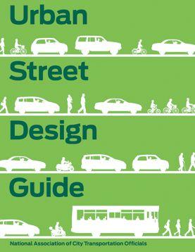 NACTO | URBAN STREET DESIGN GUIDE  #WANT $50 http://islandpress.org/ip/books/book/islandpress/U/bo9452696.html