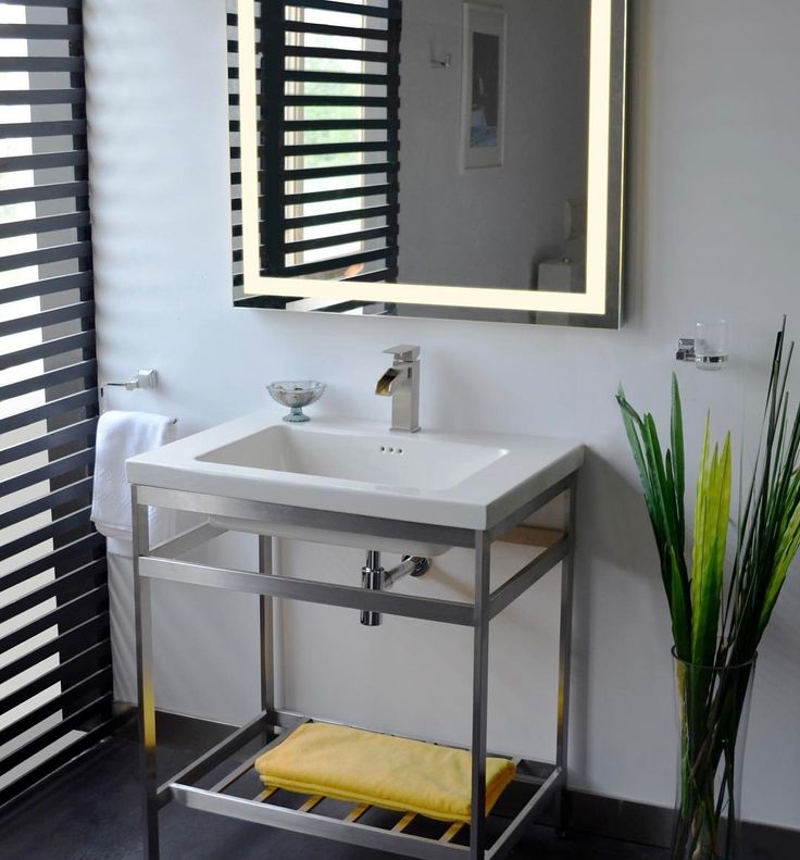 Website Photo Gallery Examples  best Bathroom u Comfort Room Ideas images on Pinterest Bathroom ideas Room and Bathroom remodeling