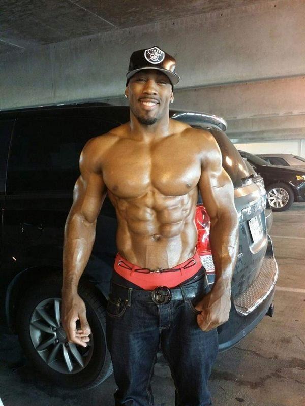 260 Best Umph, Umph, Umph Images On Pinterest  Black Man, Black Beauty And Black Men-7745