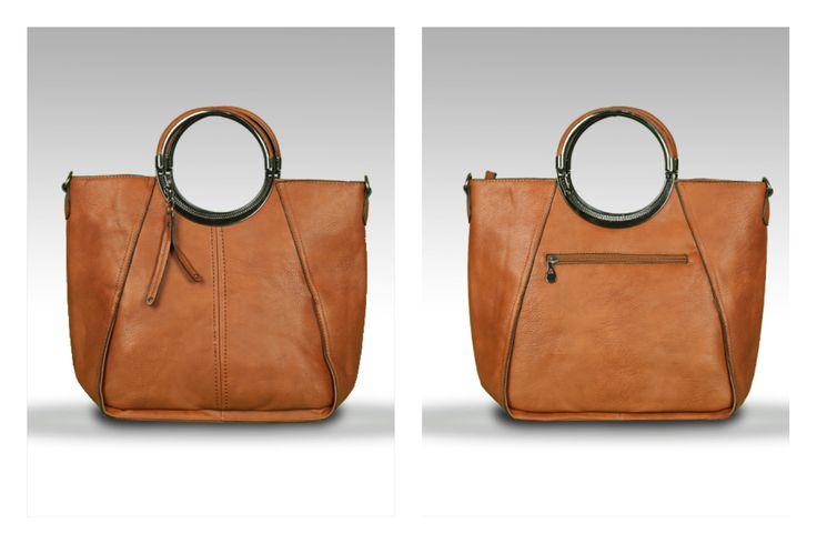 A nőknek fontos a divat, és táskából sosem elég!!! www.ekszertaska.hu - A trendi női táskák webáruháza! Rendelj otthonról kényelmesen, és mi házhoz szállítjuk!