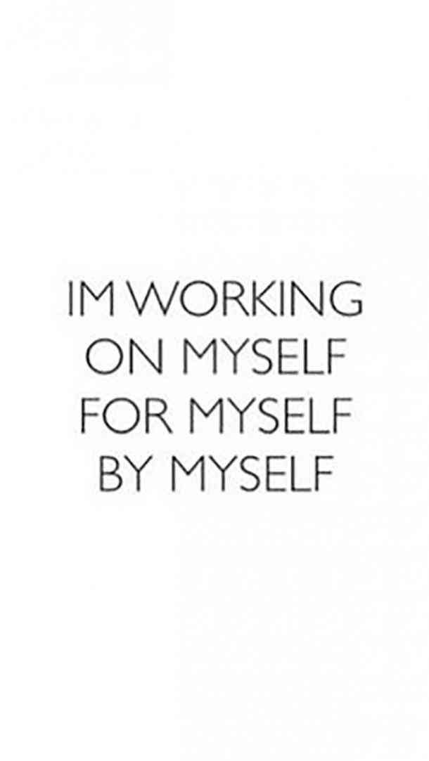 50 Best Motivational Quotes To Use For Your Workout Selfie Instagram