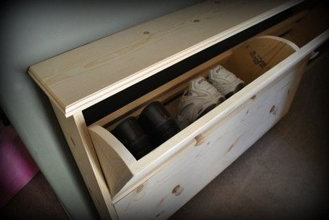 17 best images about woodworking ideas on pinterest for Furniture of america danbury modern