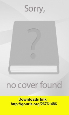 The great songs of George Benson (9780711904453) George Benson , ISBN-10: 0711904456  , ISBN-13: 978-0711904453 ,  , tutorials , pdf , ebook , torrent , downloads , rapidshare , filesonic , hotfile , megaupload , fileserve