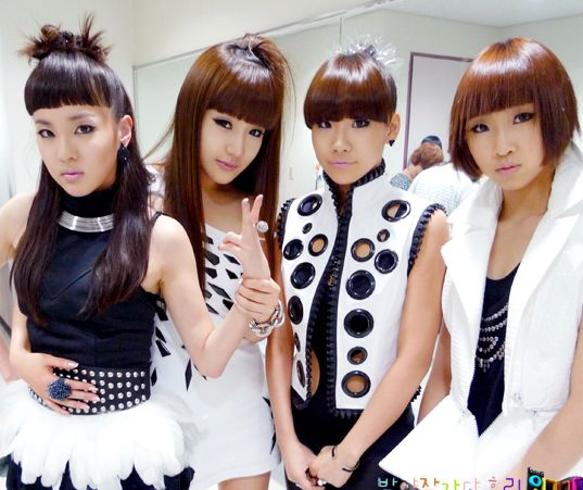 Pleasing 17 Best Images About Kpop Styles On Pinterest Park Ji Sung Kpop Hairstyle Inspiration Daily Dogsangcom
