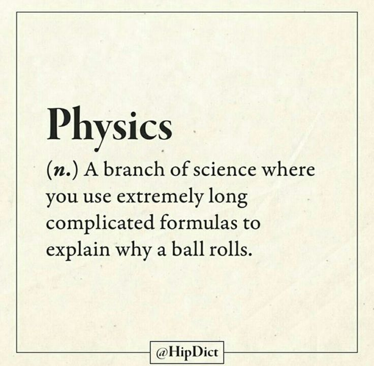 Yes, but it's so interesting. Yes, I know that's nerdy.