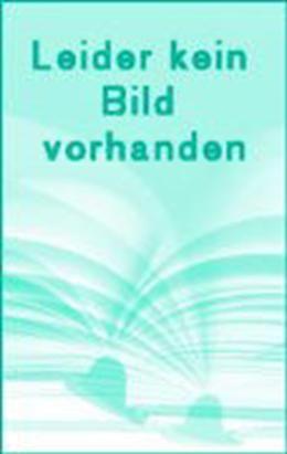 Roland Baader:Kapitalismus am Pranger