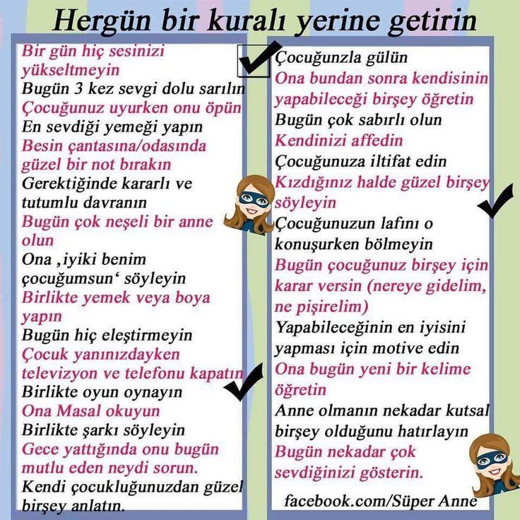 Instagram-Beitrag von Çocuk Gelişimi • Nov 2, 2018 um 6:56 UTC