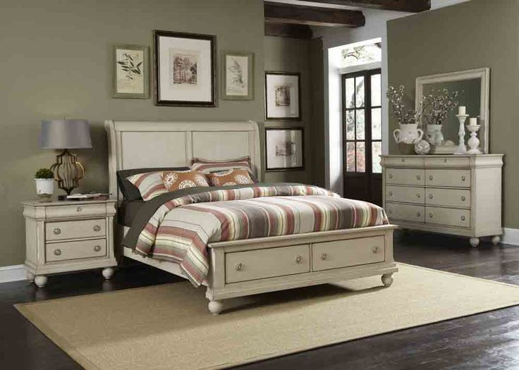 136 best Carter Furniture, Inc. Suffolk, VA images on Pinterest ...