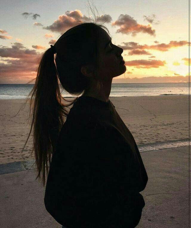 (notitle) – Melis – #bilderideenfürinstagram #coo…