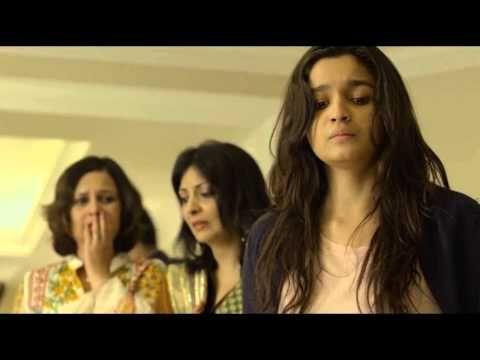 Heera  Highway  Video Song  A R Rahman  Alia Bhatt, Randeep Hooda HD - YouTube