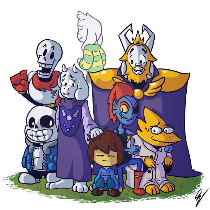 77 best undertale:Asriel and chara images on Pinterest ...