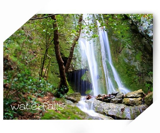 Surprising...    http://www.cycladia.com/blog/destinations/samos-the-land-of-mysteries