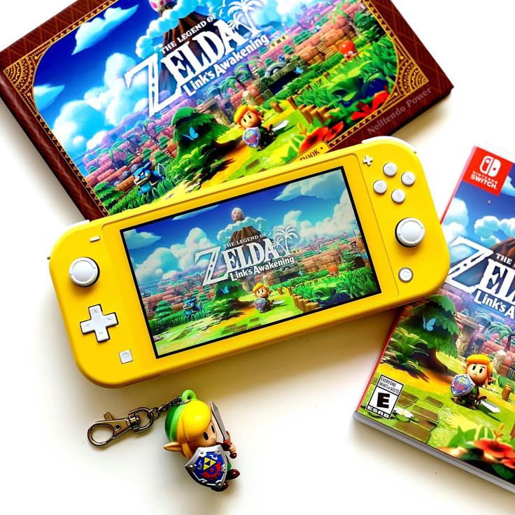 Pin by egamephone on Nintendo switch lite (With images