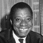 James Baldwin Biography - Facts, Birthday, Life Story - Biography.com