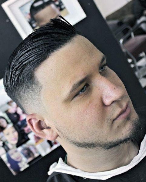 Hairstyle Zero Cut : Explore Fade Haircuts, Boys Haircuts, and more!