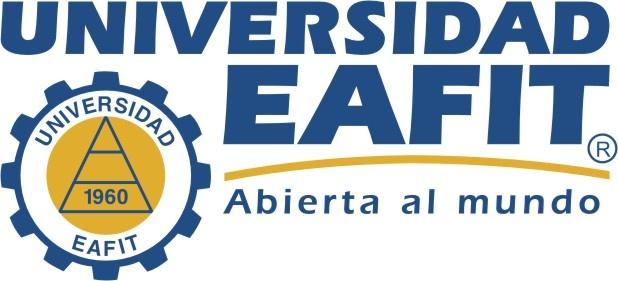 La Universidad Eafit cuenta con 33 convenios con 35 países de cuatro continentes.