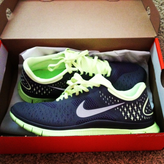 59 best Nike images on Pinterest Exercises, Nike free shoes and
