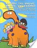 Sensorimotor Groundhog Day Lesson  Plan from Learn to Move Move to Learn - -  Pinned by @PediaStaff – Please Visit http://ht.ly/63sNt for all our pediatric therapy pins