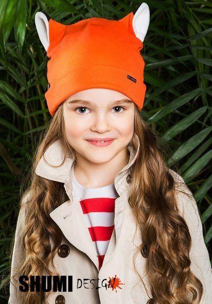 Фотоальбом «Модные дети» фото, пользователя «Liska ...