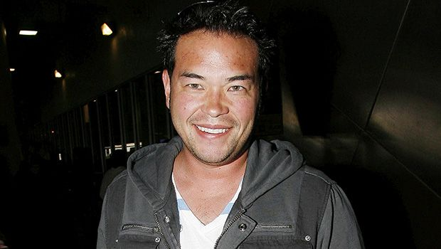 Jon & Kate Gosselin: He's Overhauled His Life In Hopes Of Getting More Custody Of Kids https://tmbw.news/jon-kate-gosselin-hes-overhauled-his-life-in-hopes-of-getting-more-custody-of-kids  The war between Jon Gosselin and ex-wife, Kate Gosselin, is far from over. As these two battle over how to raise their eight kids, we've EXCLUSIVELY learned Jon's made some major life changes to be a better dad!Though Jon Gosselin , 40, and Kate Gosselin , 42, have been divorced since 2009, the two of them…