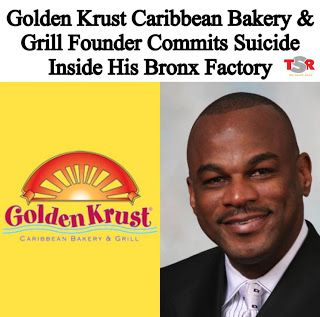 Lowell Hawthorne Net Worth Wife Dead - Golden Krust  Lowell Hawthorne has passed away. The Golden Krust founder committed suicide inside his Bronx factory. Hawthorne is a Jamaican who emigrated to the United States where he worked hard to develop the Caribbean bakery and grill. His wife Lorna helped him open his first restaurant in 1989. Since then the Hawthorne family has expanded Golden Krust. There are now 120 locations in nine states.  Lowell Hawthorne Net Worth: $70 Million  Lowell…