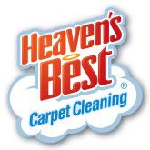 Heaven's Best's exclusive formula, specialized tools, and trained professionals gently remove dirt, leaving your carpets clean and dry in just 1 hour!