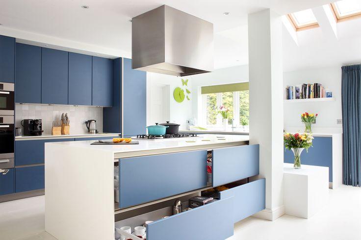 Bespoke Kitchen Design Model Stunning Decorating Design