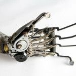 Typewriters Resurrection | Jeremy Mayer