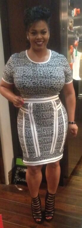 Jill Scott 2014 images | Jilly From Philly. YES!!! Beautiful!
