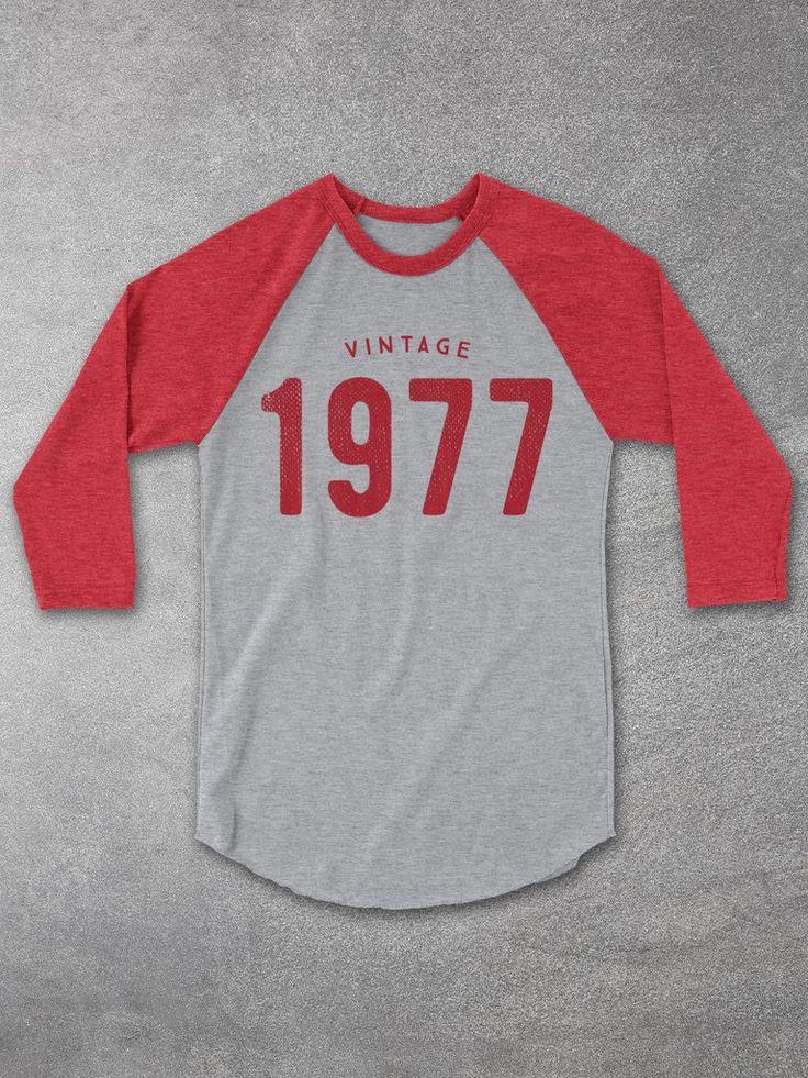 Womens Raglan Tee Shirts