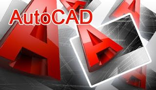 Best AutoCad Training in Mahabubnagar: Best Auto CAD Training Institute in Mahabubnagar
