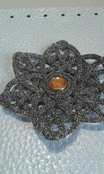 ... rumena on Pinterest Russian crochet, Stitches and Christmas angels