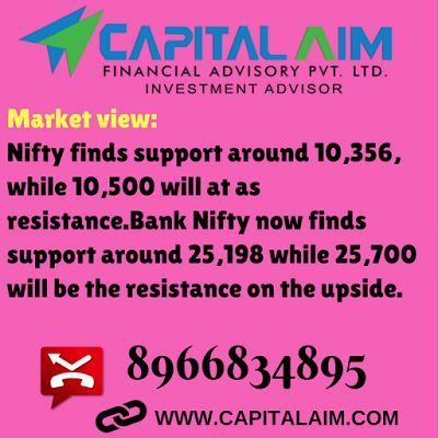 Intraday Equity Tips and Market News: Live Stock Market Updates - Sensex, Nifty open on ...