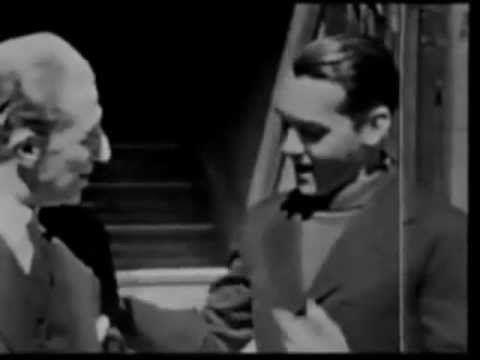 IMÁGENES DE LA GENERACIÓN POÉTICA DE 1927 - YouTube