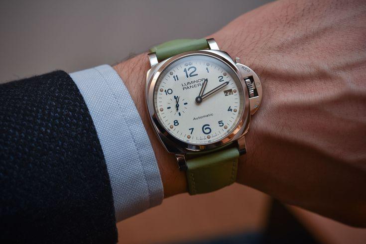 https://monochrome-watches.com/panerai-luminor-due-3-days-automatic-accacio-38mm-pam00903-pam00755-review-price/