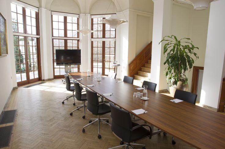 Mødelokale #comwell #Borupgaard #møde #mødelokale #faciliteter