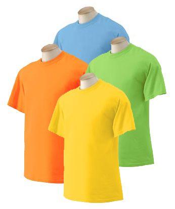 82b25a77e The Adair Group Wholesale Review | DIY | Shirts, Wholesale t shirts ...