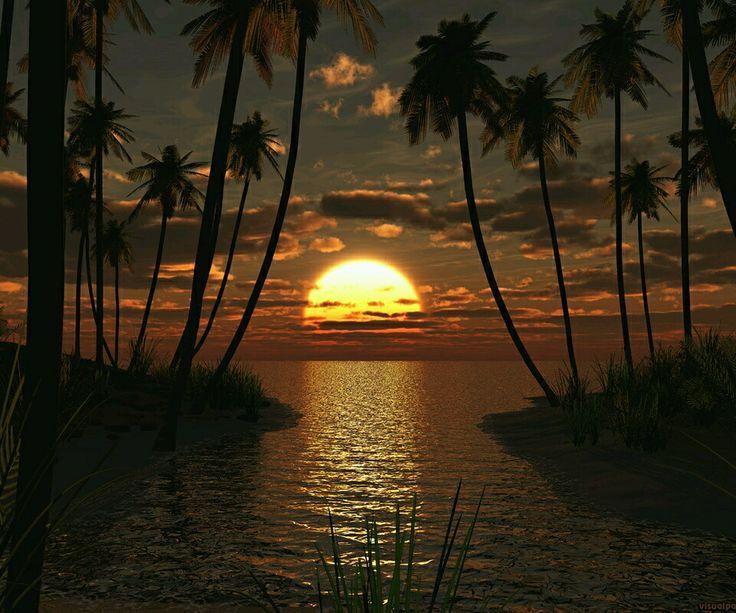 88 Best Images About Amazing Cruise Photos On Pinterest