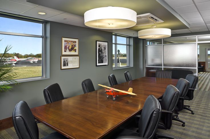 First floor conference room spartanburg downtown memorial
