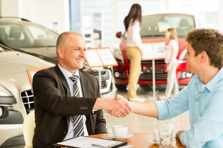 The Basics of #UsedCar Finance Solutions Explained  #Finance