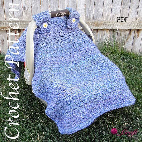 1875 Best Images About Children Baby Crochet And Knit On
