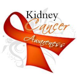 kidney cancer ribbon images | kidney_cancer_awareness_shirt.jpg?height=250&width=250&padToSquare ...