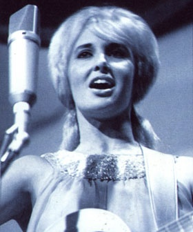 1000 Images About Tammy Wynette On Pinterest Virginia