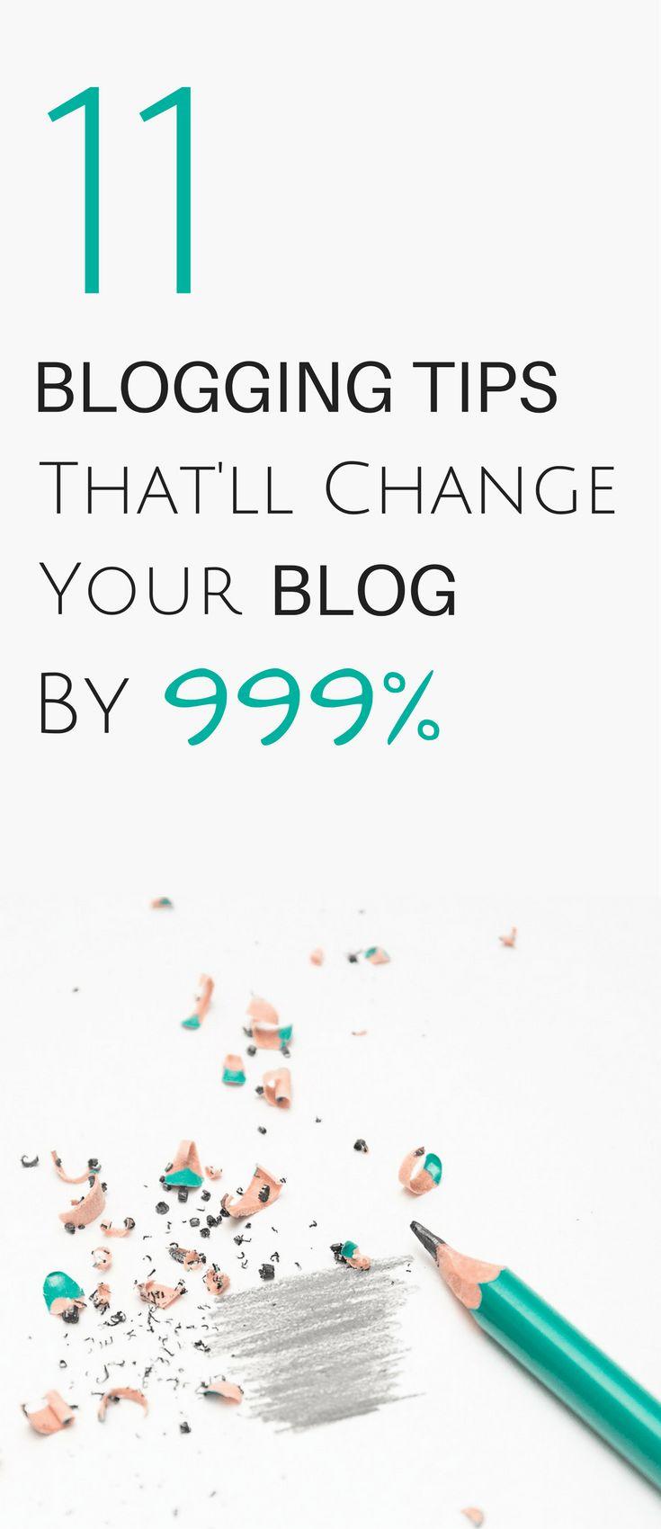38 best Blog images on Pinterest | Online business, Blogging and ...