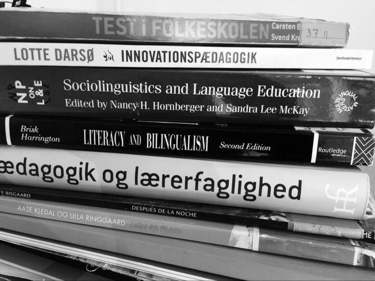 'Læs 20 minutter om dagen i dansk'- men hvordan kan jeg hjælpe mit barn vælge bøger, når vi tager ud på bibliotek? :https://www.sprogunivers.com/laes-20-minutter-om-dagen-i-dansk-men-hvordan-kan-jeg-hjaelpe-mit-barn-vaelge-boger-nar-vi-tager-ud-pa-bibliotek/