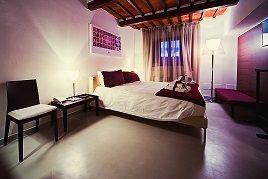 Villa Cilnia Relais&Spa, your perfect holiday! Tuscany