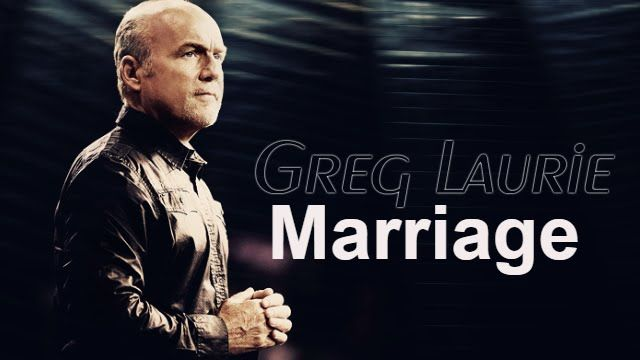 |Greg Laurie Harvest Crusade| Whats Your Excuse &What Jesus Taught About...